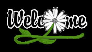 Wausau Area Newcomer Service
